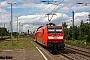 """Adtranz 33897 - DB Regio """"146 030"""" 30.06.2016 - Schönebeck (Elbe)Alex Huber"""
