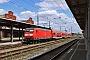 "Adtranz 33897 - DB Regio ""146 030"" 02.07.2019 - StendalRené Große"