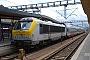 "Alstom 1313 - CFL ""3003"" 06.08.2012 - Luxembourg-VilleYannick Hauser"