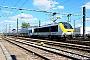 "Alstom 1313 - CFL ""3003"" 26.06.2014 - PétangePeider Trippi"