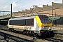 "Alstom 1313 - CFL ""3003"" 26.05.2001 - LuxembourgAndré Grouillet"