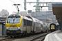 "Alstom 1313 - CFL ""3003"" 17.02.2015 - LuxembourgMartin Greiner"