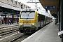 """Alstom 1313 - CFL """"3003"""" 24.09.2012 - LuxembourgPeter Dircks"""