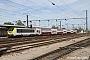 """Alstom 1313 - CFL """"3003"""" 28.08.2012 - PétangeLutz Goeke"""