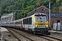 "Alstom 1313 - CFL ""3003"" 18.09.2016 - TilffAlexander Leroy"