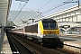 "Alstom 1313 - CFL ""3003"" 21.04.2018 - Liège GuilleminsLutz Goeke"