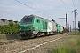 "Alstom ? - SNCF ""475015"" 30.06.2010 LesAubrais-Orl�ans(Loiret) [F] Thierry Mazoyer"