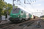 """Alstom ? - SNCF """"475016"""" 30.06.2010 Saint-Cyr-en-Val [F] Thierry Mazoyer"""