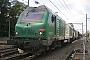"""Alstom ? - SNCF """"475017"""" 30.06.2007 Saint-Cyr-en-Val [F] Thierry Mazoyer"""