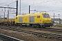 "Alstom ? - SNCF Infra ""675083"" 12.07.2010 LesAubraisOrl�ans [F] Thierry Mazoyer"