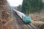 "Alstom ? - SNCF ""475085"" 01.12.2009 Bas-�vette [F] Vincent Torterotot"