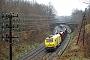 """Alstom ? - SNCF Infra """"675085"""" 11.04.2013 Plancher-Bas [F] Vincent Torterotot"""