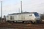 """Alstom ? - HSL """"75101"""" 17.02.2012 Nienburg(Weser) [D] Thomas Wohlfarth"""