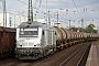 "Alstom ? - Captrain ""75102"" 24.04.2012 Wunstorf [D] Thomas Wohlfarth"