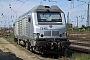 "Alstom ? - AKIEM ""75102"" 19.05.2012 Halle(Saale) [D] Nils Hecklau"
