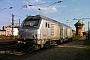 "Alstom ? - HSL ""75102"" 19.05.2012 Halle(Saale) [D] Marcel Grauke"