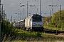 "Alstom ? - HSL ""75102"" 12.05.2012 Grimmen [D] Andreas Görs"