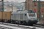 "Alstom ? - CTL ""75104"" 27.01.2013 Dresden,FreibergerStrasse [D] Daniel Miranda"