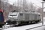 """Alstom ? - CTL """"75104"""" 13.02.2013 Pirna [D] Dr. G�nther Barths"""