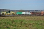 "Alstom ? - Alstom ""475401"" 20.11.2009 Argi�sans [F] Vincent Torterotot"