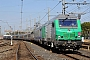 """Alstom ? - SNCF """"475402"""" 18.08.2010 Narbonne [F] Andr� Grouillet"""