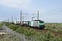 "Alstom FRET 143 - SNCF ""427143M"" 04.07.2012 - SeteMichael Goll"