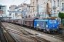 """Alstom FRET 143 - ETF """"27143M"""" 09.01.2014 - NancyRenaud Chodkowski"""