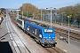 "Alstom FRET 143 - ETF ""27143M"" 20.03.2014 - Ancy-sur-MoselleYannick Hauser"