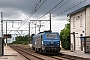 "Alstom FRET 143 - ETF ""27143M"" 27.06.2015 - MarcheprimeMartin Weidig"