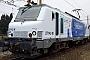 """Alstom FRET 143 - ETF """"27143M"""" __.01.2016 - ?ETF Services"""