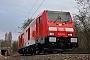 """Bombardier 35368 - DB Regio """"245 035"""" 30.03.2017 Kassel [D] Christian Klotz"""