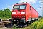 "Bombardier 33457 - DB Cargo ""185 051-0"" 18.05.2020 - HegyeshalomNorbert Tilai"