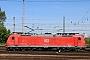 "Bombardier 33564 - DB Cargo ""185 120-3"" 21.05.2016 - Weil (Rhein)Theo Stolz"