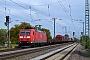 "Bombardier 33564 - DB Cargo ""185 120-3"" 06.10.2018 - Müllheim (Baden)Vincent Torterotot"