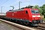 "Bombardier 33570 - Railion ""185 123-7"" 29.05.2004 - RheinePeter Schokkenbroek"