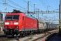 "Bombardier 33602 - DB Cargo ""185 141-9"" 08.04.2021 - PrattelnTheo Stolz"