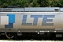 "Bombardier 33614 - LTE ""185 524-6"" 18.08.2008 - WesterstettenTobias Rohrbacher"