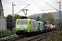 "Bombardier 33723 - ITL ""185 542-8"" 12.10.2013 - Königswinter (Rhein)Dr.Günther Barths"