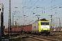 "Bombardier 33723 - ITL ""185 542-8"" 03.07.2014 - Oberhausen, Abzweig MathildeIngmar Weidig"