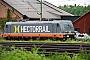 "Bombardier 33794 - Hector Rail ""241.002"" 01.01.2008 - HallsbergFrode Kalleberg"