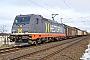 "Bombardier 33794 - Hector Rail ""241.002"" 20.02.2011 - Borstel (Schleswig-Holstein)Jens Vollertsen"