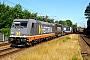 "Bombardier 33794 - Hector Rail ""241.002"" 21.08.2014 - TommerupPeider Trippi"