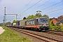 """Bombardier 33794 - Hector Rail """"241.002"""" 13.05.2017 - OwschlagJens Vollertsen"""