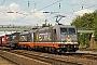 "Bombardier 33794 - Hector Rail ""241.002"" 12.05.2016 - Minden (Westfalen)Klaus Görs"