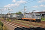 "Bombardier 33794 - Hector Rail ""241.002"" 12.08.2020 - Hamburg-VeddelTobias Schmidt"