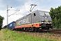 """Bombardier 33794 - Hector Rail """"241.002"""" 12.07.2021 - HalstenbekEdgar Albers"""