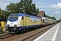 """Bombardier 34045 - metronom """"ME 146-18"""" 06.08.2014 - EschedeGerd Zerulla"""