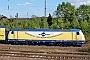 """Bombardier 34045 - metronom """"ME 146-18"""" 17.05.2017 - TostedtAndreas Kriegisch"""