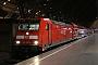 "Bombardier 34077 - DB Regio ""146 226-6"" 22.08.2021 - Leipzig, HauptbahnhofThomas Wohlfarth"