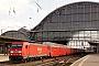 "Bombardier 34179 - DB Schenker ""185 311-8"" 11.03.2015 - Bremen, HauptbahnhofDietmar Lehmann"